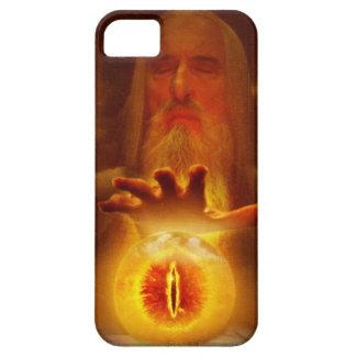 PALANTIR™ iPhone SE/5/5s CASE