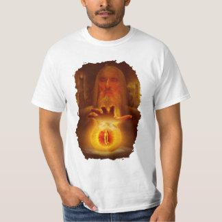 PALANTIR™ T-Shirt