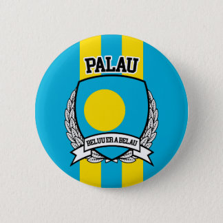 Palau Button