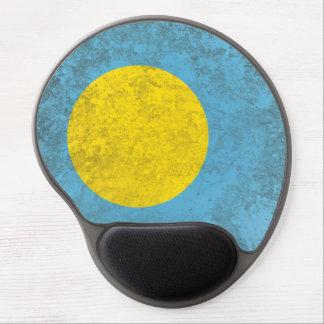 Palau Gel Mouse Pad