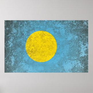 Palau Posters
