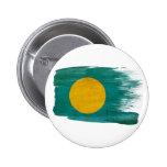 Palau señala por medio de una bandera pin