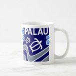 Palau Uel Taza De Café