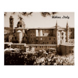 Palazzo Ducale Tarjetas Postales