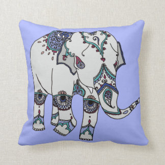 Decorative Pillows With Embellishments : Embellishment Pillows - Decorative & Throw Pillows Zazzle