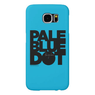 Pale Blue Samsung Galaxy S6 Case