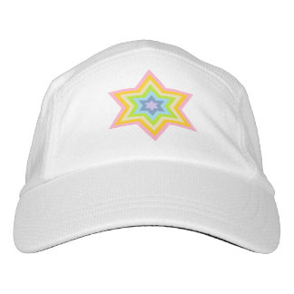 Pale Burst™ Performance Hat