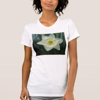Pale Daffodil T-Shirt