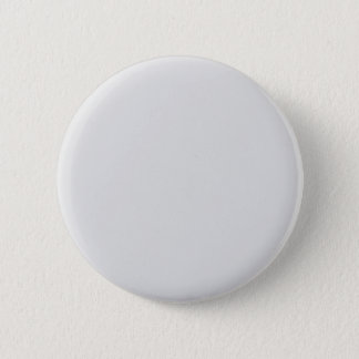 Pale Gray Button