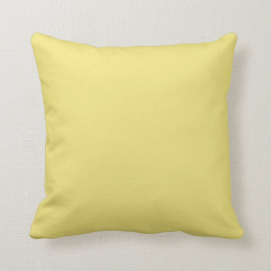 throw butter pillow pillows collections view chloe covers yellow front frontsite carina