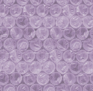 Bubblewrap Clothing Apparel Zazzle