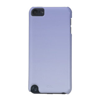 Pale Purple Ombre iPod Touch 5G Case