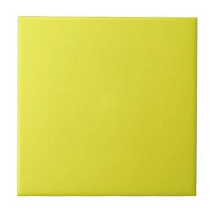 Famous 1 Inch Hexagon Floor Tiles Huge 12 X 12 Ceramic Tile Clean 12X24 Floor Tile Designs 16X16 Ceiling Tiles Youthful 1X1 Ceiling Tiles Black2 X 4 Ceiling Tile Pale Yellow Color Ceramic Tiles | Zazzle