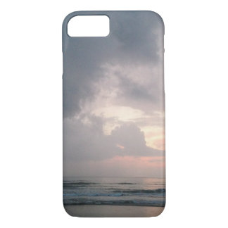 Pale Sunrise iPhone 8/7 Case