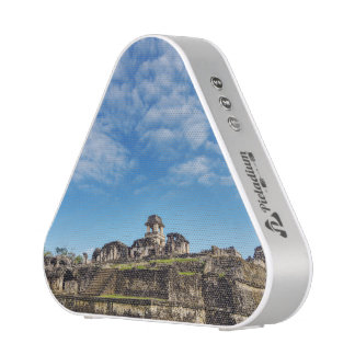 Palenque Palace View Bluetooth Speaker