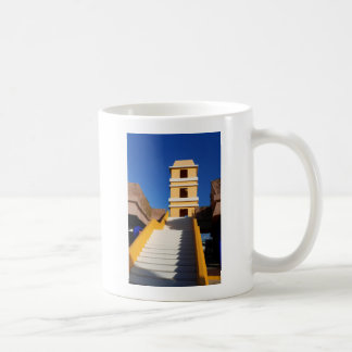 Palenque Tower.JPG Mugs