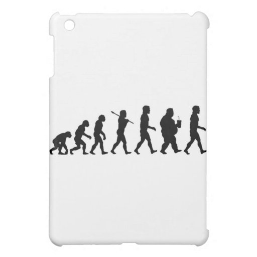 Paleo Products Cover For The iPad Mini