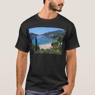 Paleokastritsa Greece T-Shirt