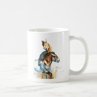 Paleolithic Coffee Mug