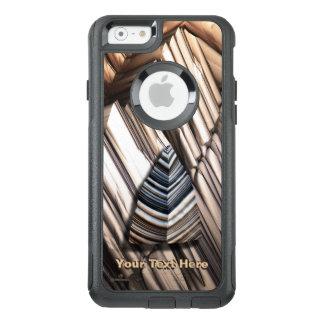 Paleolithic Technology OtterBox iPhone 6/6s Case