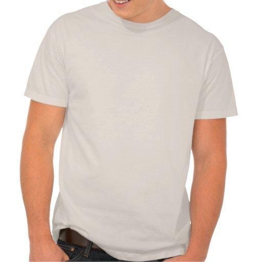 Paleontology Buff T-shirt