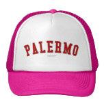 Palermo Gorra