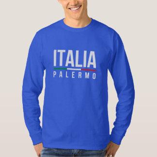 Palermo Italia Poleras
