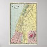 Palestina 3 póster
