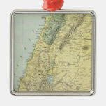 Palestina 4 ornatos