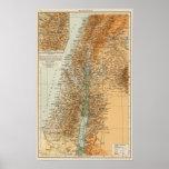 Palestina 4 póster