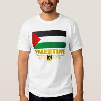 Palestina Camisas