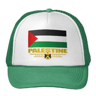 Palestina Gorras