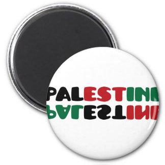 Palestina Iman De Nevera