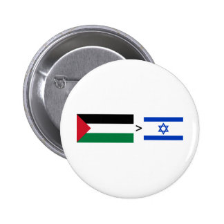 Palestina > Israel Pin
