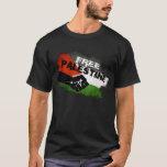 Palestina libre playera