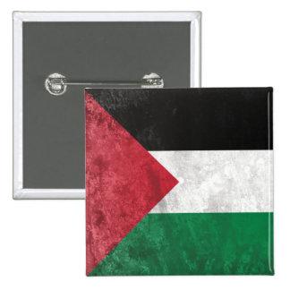 Palestina Pins