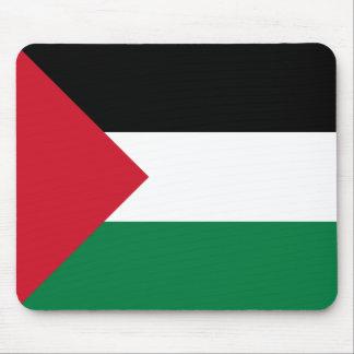 Palestina Tapetes De Raton