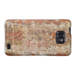 Palestine 15th Century Topography of the Holy Land Galaxy SII Covers