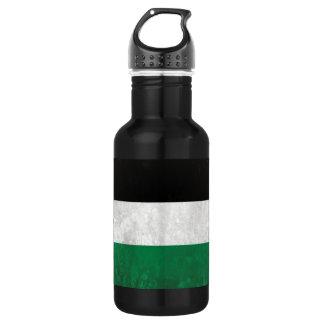 Palestine 18oz Water Bottle