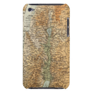 Palestine 3 barely there iPod case