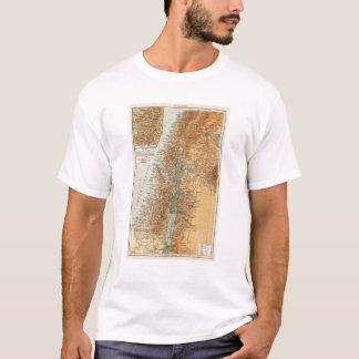 Palestine 3 T-Shirt
