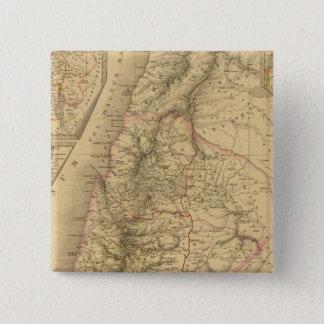 Palestine Button