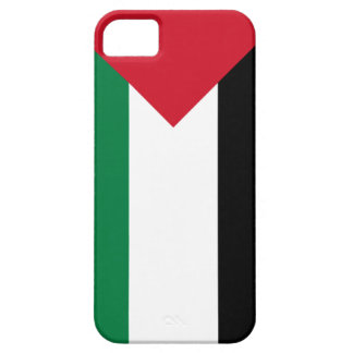 palestine iPhone 5 covers