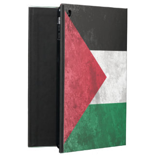 Palestine Case For iPad Air