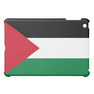 Palestine Flag iPad Mini Covers