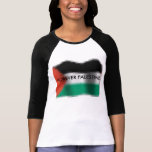 PALESTINE, FOREVER PALESTINE T-Shirt