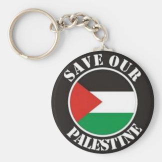 palestine gaza badge pin keyring free save sticker keychains