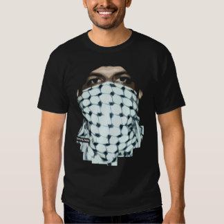 Palestine Intifada Generation Shirt