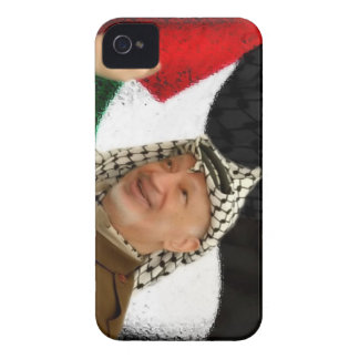 Palestine Iphone4/4s cover