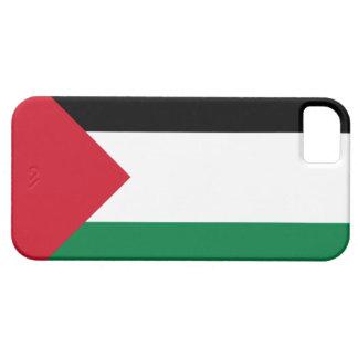 palestine iPhone SE/5/5s case